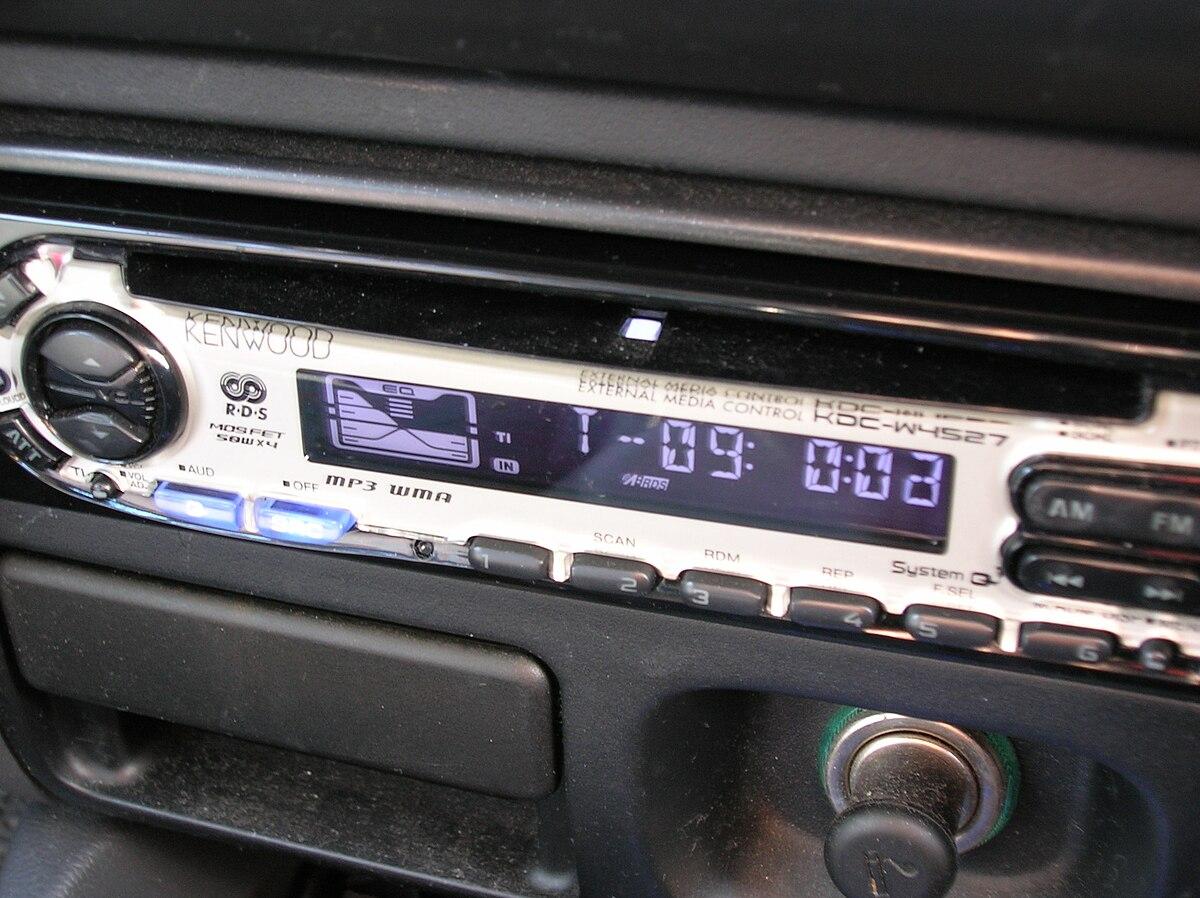 Car Stereo Navigation Bluetooth Reviews