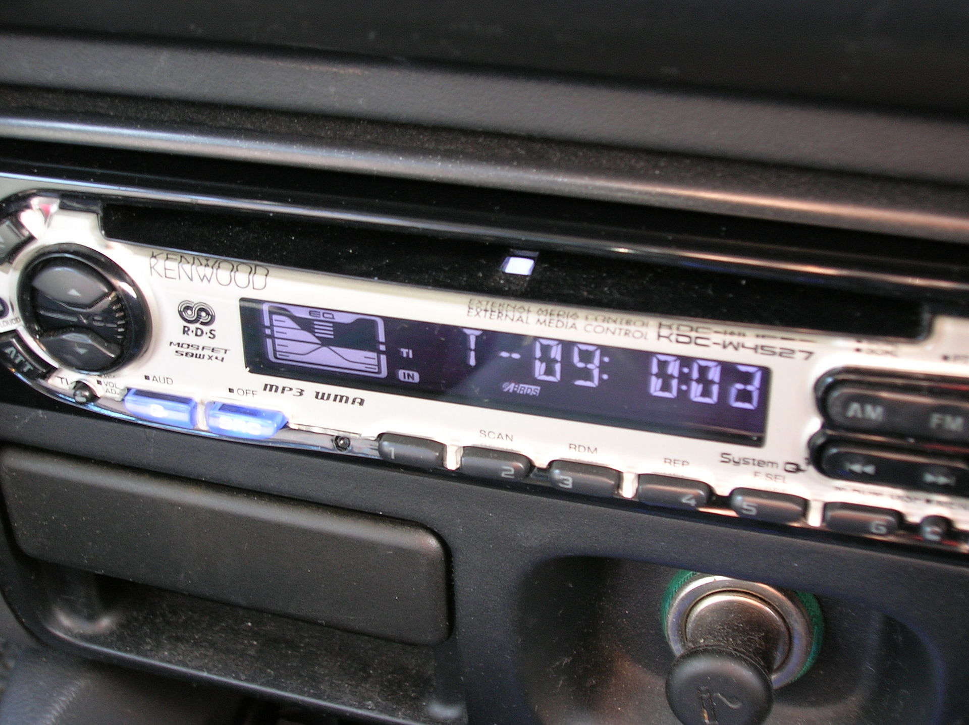Car Radio Audio Repair In Omaha Ne