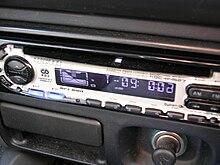 Kenwood Car Audio Dealers Near Me