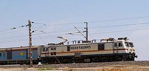 Kerala-Express-11042019.jpg