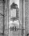 Kerk - Doesburg - 20057970 - RCE.jpg