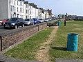 Kerr Street, Portrush - geograph.org.uk - 813967.jpg