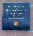 Kevin Olsson plaque.jpg