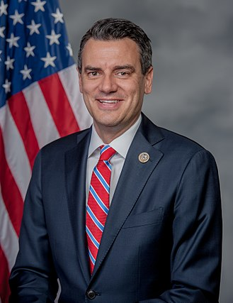 Kevin Yoder - Image: Kevin Yoder, 115th official photo