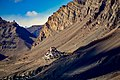 Key Monastery, Himachal Pradesh.jpg