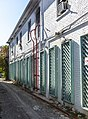 Key West HD alley FL1.jpg