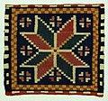 Khalili Collection of Swedish Textiles SW001.jpg