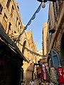 Khan el-Khalili, Old Cairo, al-Qāhirah, CG, EGY (47859507102).jpg