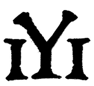 Dulo - A symbol associated with the Dulo clan.
