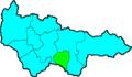 Khanty-Mansiysky AO Nefteyugansky rayon.png