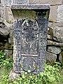 Khatchkars in Nor Varagavank (22).jpg