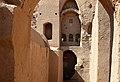 Khavidak old castle - panoramio (3) (cropped).jpg