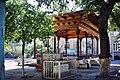 Khonakhan Mosque, Margilan (496141).jpg