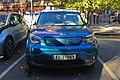 Kia Soul EV Oslo 10 2018 1117.jpg