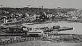 Kiama Pilots Cottage (rear) circa 1890.jpg