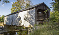 Kidder Covered Bridge Grafton VT.jpg