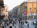 Kielce-ul Sienkiewicza zima.jpg
