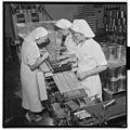 Kiellands fabrikker - Fo30141607010017.jpg