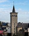 Kierch Nidderkuer-101.jpg