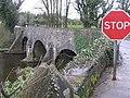 Kilgortnaleague Bridge - geograph.org.uk - 365471.jpg