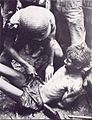 Kill prisoner, Vietnam.jpg