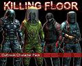 Killing Floor Dlc kf title.jpg