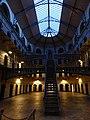 Kilmainham Gaol, Dublín, Irlanda, 2016 17.jpg
