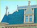 Kimberly Crest, Redlands, CA 12-29-13h (12034382775).jpg