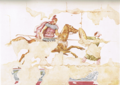Kinch Tomb Fresco.tiff