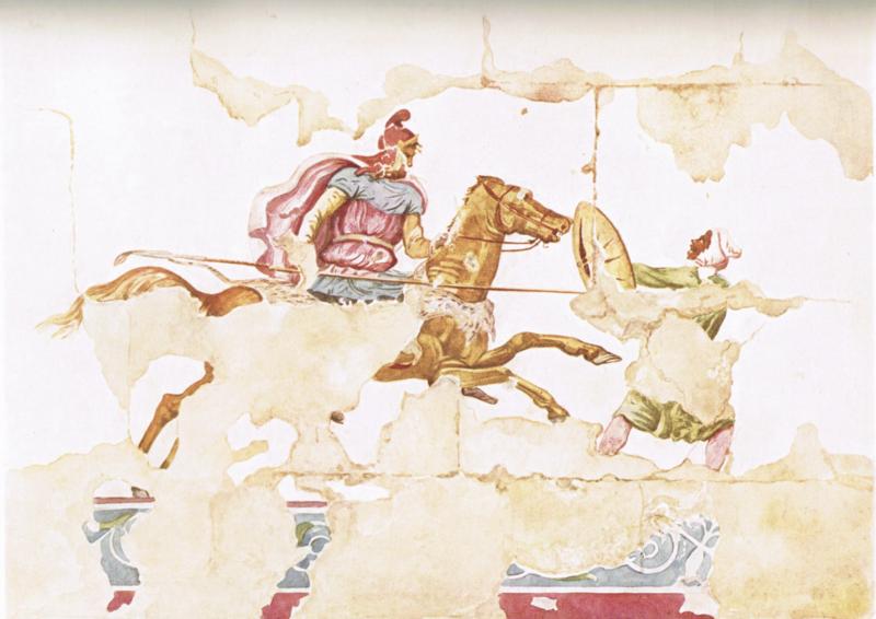 File:Kinch Tomb Fresco.tiff