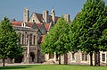 King's School canterbury 7687.jpg
