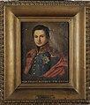 King Otto of Greece SZ 2498.jpg