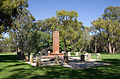 Kings park gnangarra 250815-123.jpg