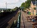 Kingsdon (Colyton) Station - geograph.org.uk - 248223.jpg