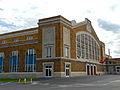 Kingston Armory LuzCo PA 3.JPG