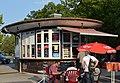 Kiosk Sangerhausen.jpg