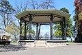 Kiosque Parc Jardin Anglais Genève 4.jpg