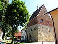 Kirchdorf am Inn (Schloss Ritzing-3).jpg