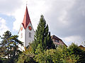 Kirche Höngg - September 2014 - retouchiert - Bild 2.jpg