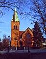 Kirche Rüper 001.jpg