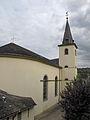 Kirche Stadtbredimus 02.jpg