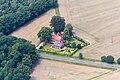 Kirchspiel (Dülmen), Bauernhof an der L600 -- 2014 -- 9979.jpg