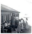 Kirk Kove Resort Dining Hall - 1952 (14897788499).jpg