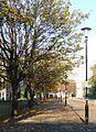 Kirkgate, Leith Nov 2011 (6322100197).jpg