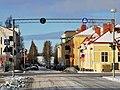 Kirkkokatu Oulu 20200401.jpg