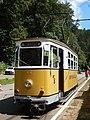 Kirnitzschtalbahn,Wagen Nr.8..Juli 2018.-017.jpg