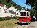 Kirnitzschtalbahn,Wagen Nr.9..Juli 2018.-011.jpg