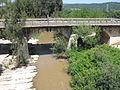 Kishon – The Valleys Park034.jpg