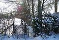 Kissing Gate, Leggs' Lane - geograph.org.uk - 1151289.jpg