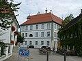 Kisslegg Neues Schloss - panoramio.jpg